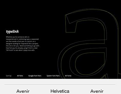 typelink
