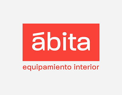 Ábita