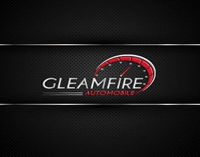 Automobiles logo design | car logo | sports car logos