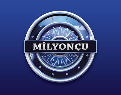 Millioncu