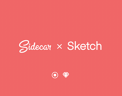 Sketch Starter Template