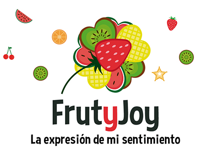 FrutyJoy