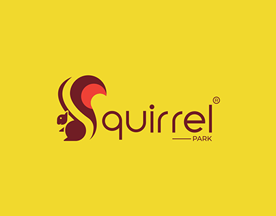 Squirrel Park // full project