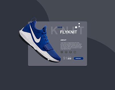 Sport.Website