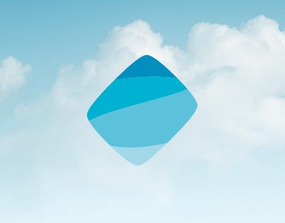 JAZEERA AIRWAYS — Branding