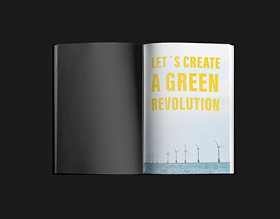 WePower: Annual Report