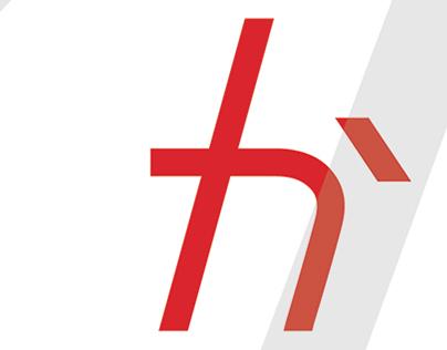 Kaisho Custom Japanese Typeface