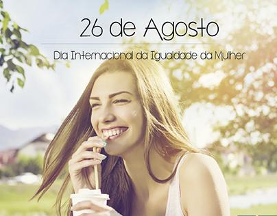 Mídias sociais Rio Claro