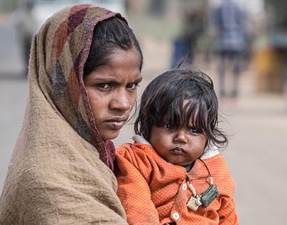 India-Nepal December 2017