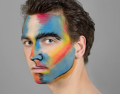 Make-up Art: quando l'arte incontra la bellezza