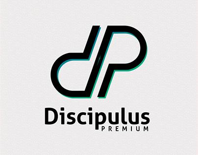 Discipulus Premium - Identidade Visual