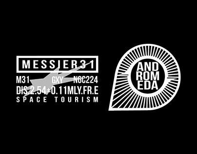 SPACE TOURISM ORIGINAL LOGO P2