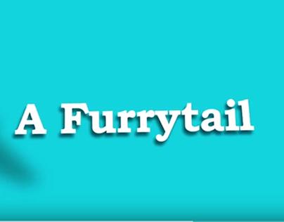 A Furrytail