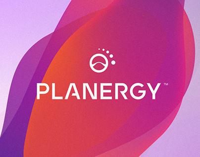 Planergy