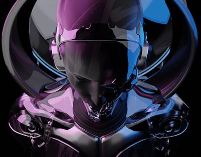 3D Cover - Metzker Viktória | 2020