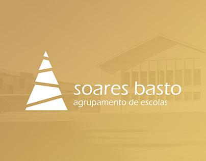 AESB Natal | Logo