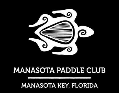 Manasota Paddle Club