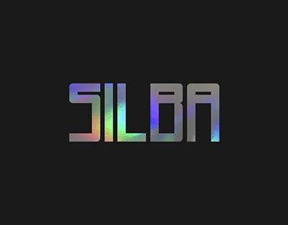 Silba Typeface