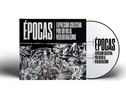 Compilado ÉPOCAS