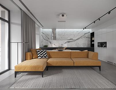 House_R163_interior