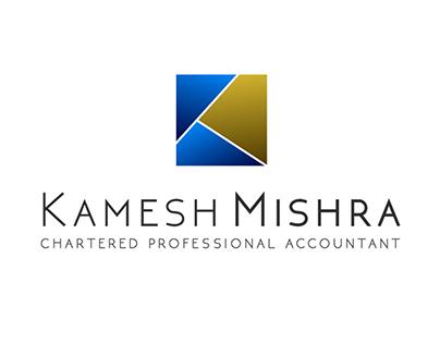 Kamesh Mishra