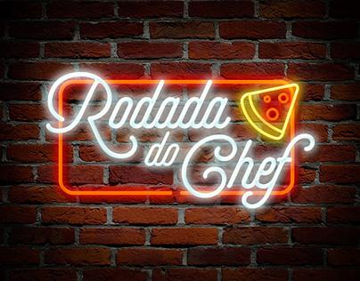 Rodada do Chef Scudetto Pizzaria | Campaign