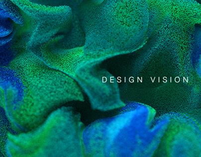 BCG Design Vision