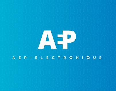 AEP Électronique