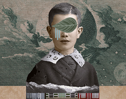 Collage Digital 02