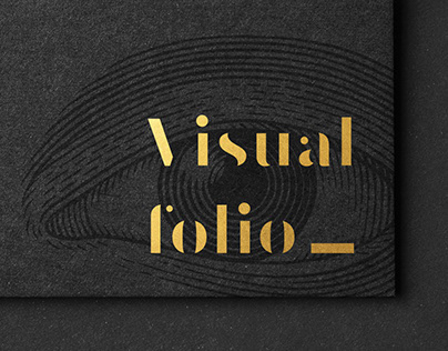Visual Folio