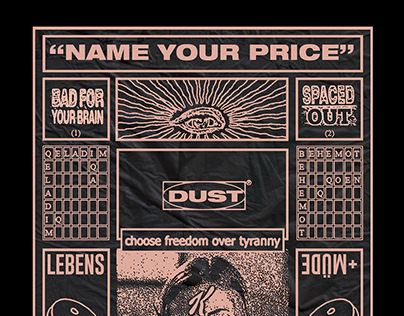 name_your_price
