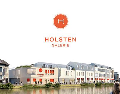 Holsten Galerie Neumünster