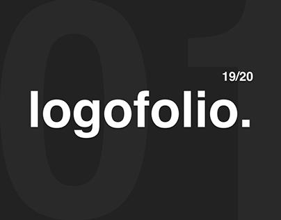 Logofolio01