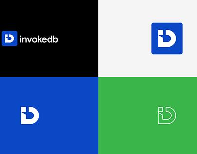 Logo Design for Cloud API