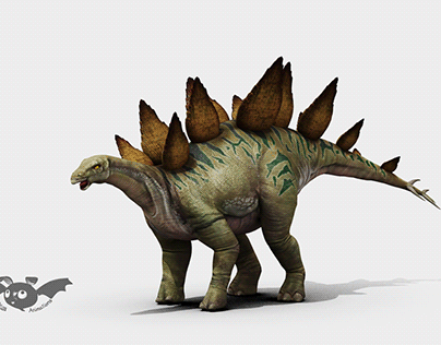 Dino actions