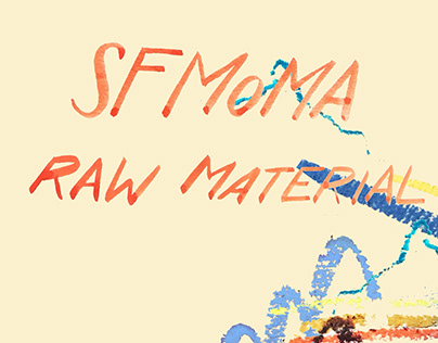 """Podcast Trailer 