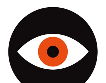1984 Logo & Illustration