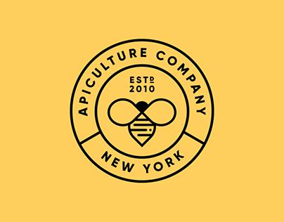 Apiculture CO.