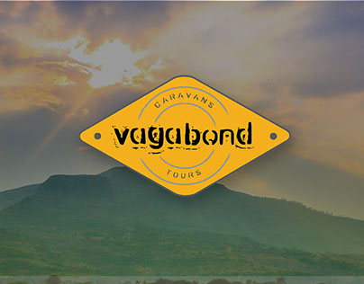 Vagabond - Caravans and Tours