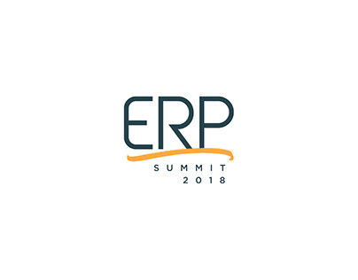 ERP Summit 2018
