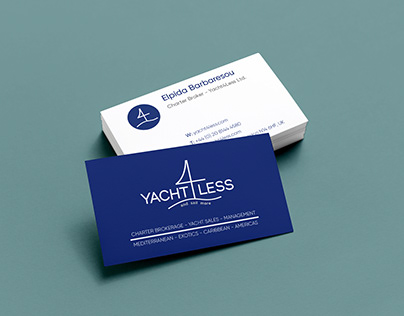 Yacht4Less Ltd.