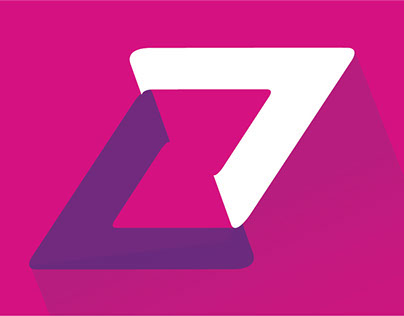L7 Opportunities Consulting