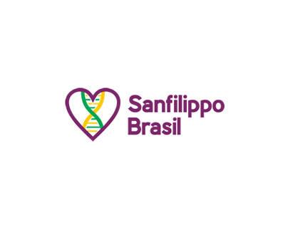 Sanfilippo Brasil (website)