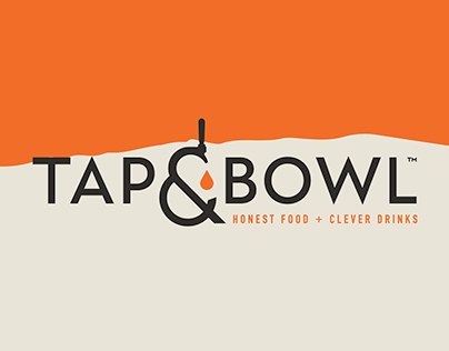 Tap & Bowl Store