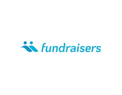Fundraisers - Brand