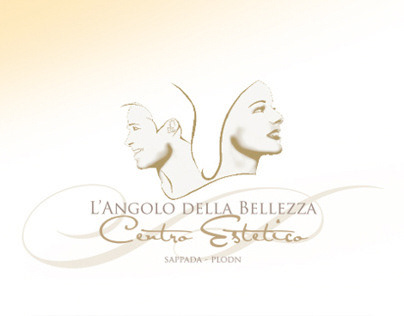 Angolo della Bellezza - Centro Benessere
