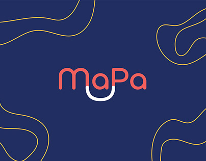 MaPa - Personal branding