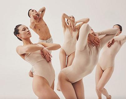 Undress Code Campaign