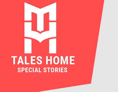 Tales Home Covers