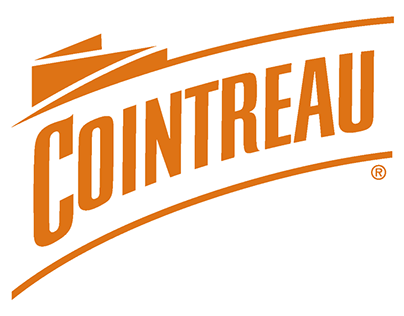 Redes Sociais - Cointreau
